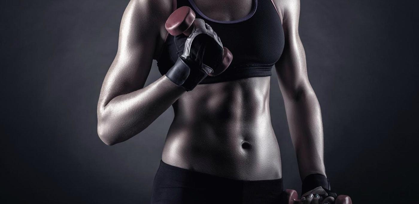 фитнес новини