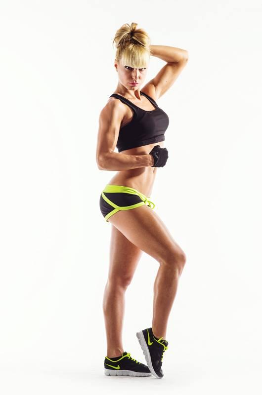 жоржета- янакиева-фитнес