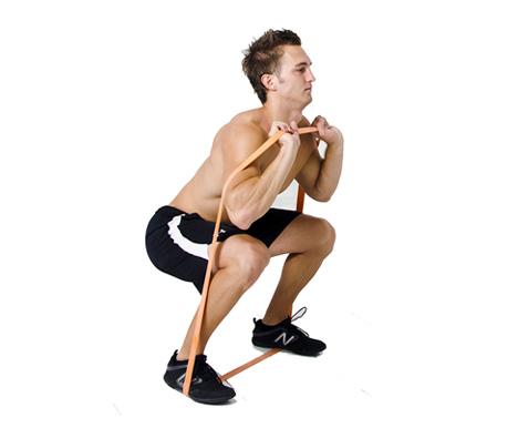 ластици-фитнес-тренировки-ластични-ленти