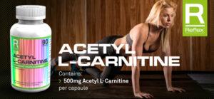 ALC-reflex-nutrition