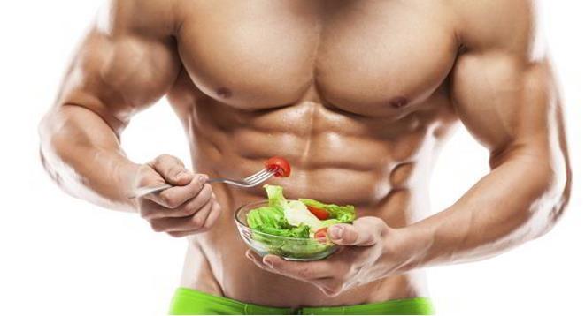 храни-кръвна-група-диети, хранене според кръвната група-хранителен-режим.