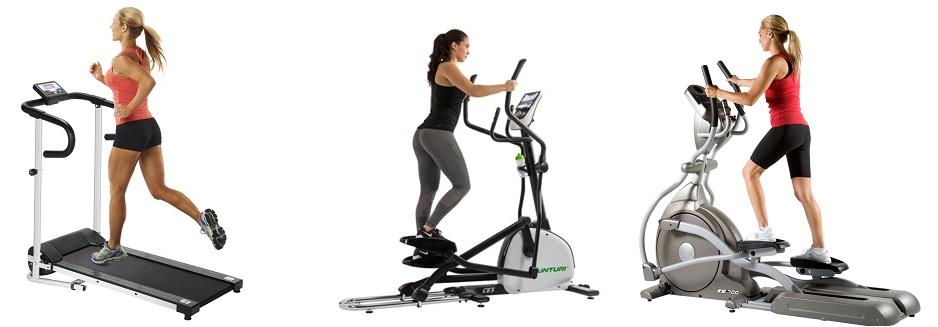 фитнес упражнения за отслабване