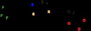 Кардарин (Cardarine) мнения