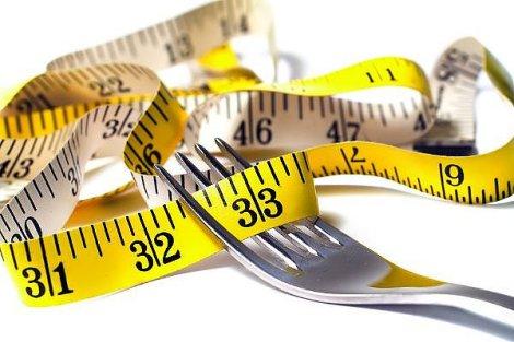 Отслабване без диета начини на отслабване