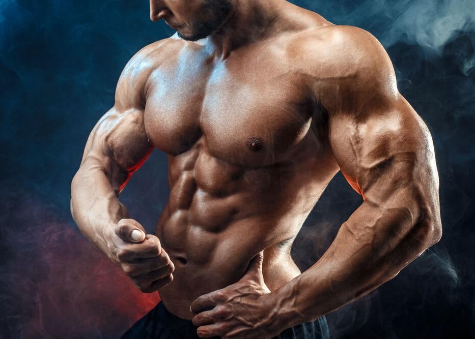 излизане от анаболен стероиден цикъл