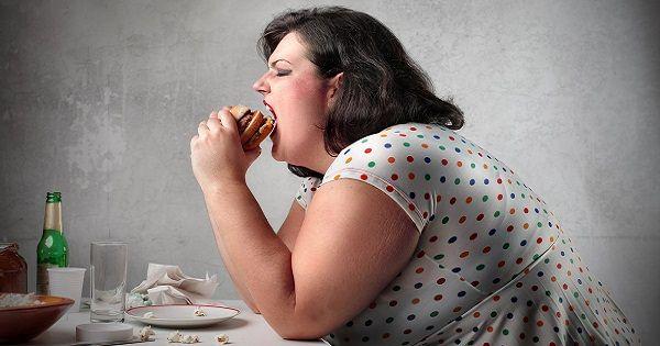 Вредни храни и как да ги спрем