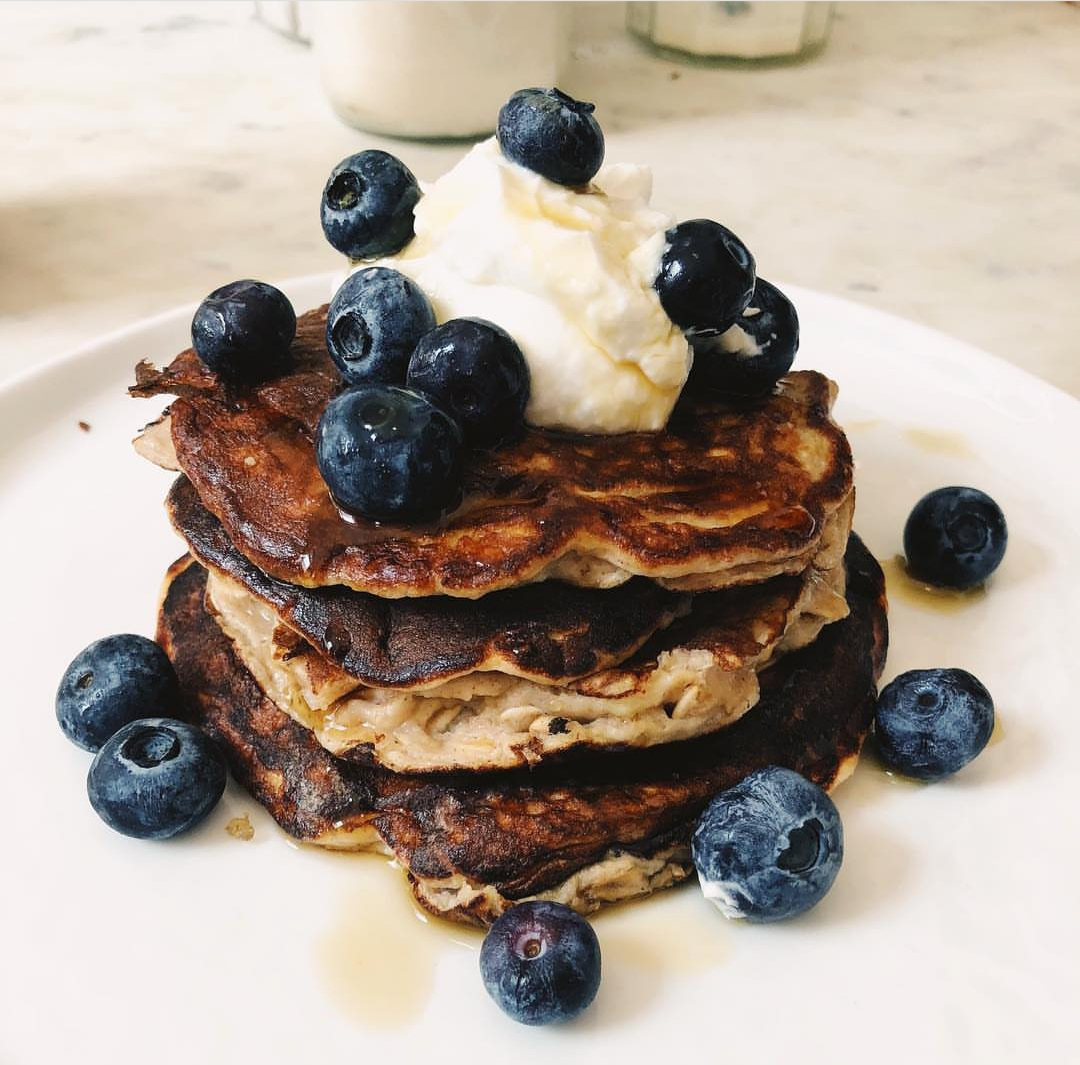 Проттеинова закуска и рецепта
