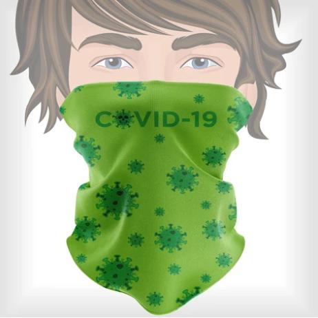 коронавирус-covid19-повишаване на имунитета